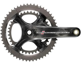 Campagnolo Record 11 Speed Crankstel