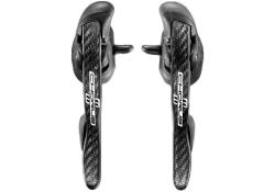 Campagnolo Chorus Ergopower 11-speed Ultra Shift 2015