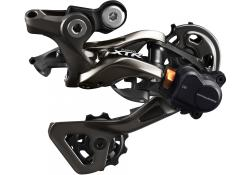 Shimano XTR M9000 Shadow Plus 11-speed