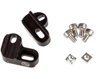 Problem Solvers MisMatch Sram and Shimano