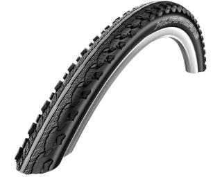 Schwalbe Hurricane Performance Tyre