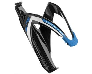 Elite Custom Race Black / Blue