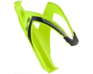 Elite Custom Race Neon Yellow