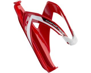 Elite Custom Race Bottle Cage