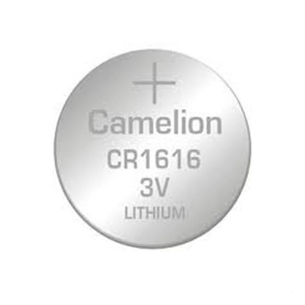 Camelion CR1616 Battery Knapcellebatteri | Computer Battery and Charger