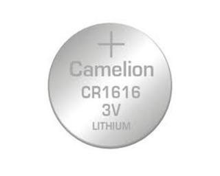 Camelion CR1616 Button Cell