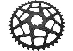 AbsoluteBLACK COG 40T