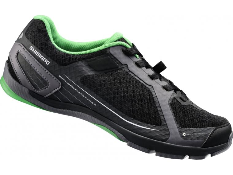 Shimano CT41 Tour Shoes