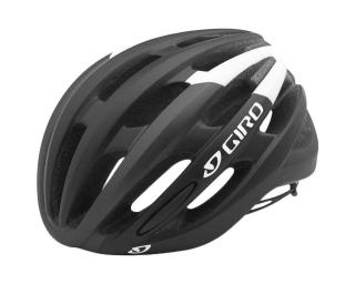 Giro Foray Helmet Matte Black / White