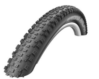Schwalbe Racing Ralph Performance Buitenband
