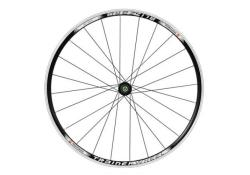 Import Trainingwheel including Tacx Turbo Trainer Tire