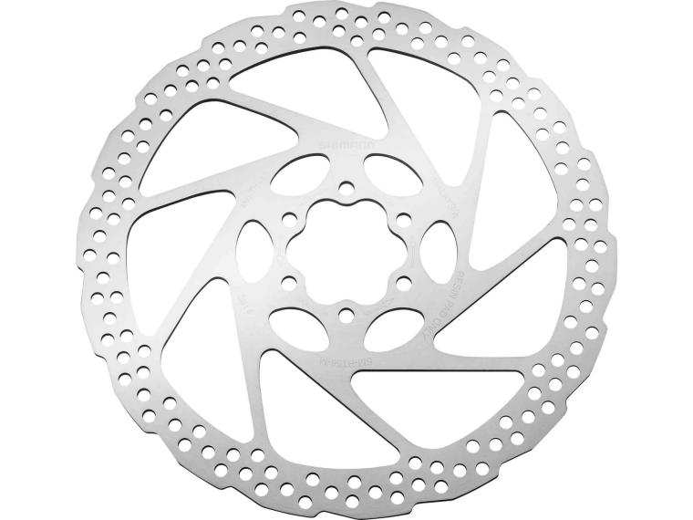 Shimano Deore RT56 Disc Brake Rotor