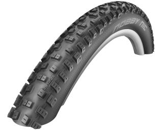Schwalbe Nobby Nic Performance Tyre