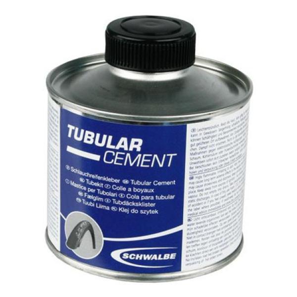 Schwalbe Tubular Fælglim | Fælgbånd og tape