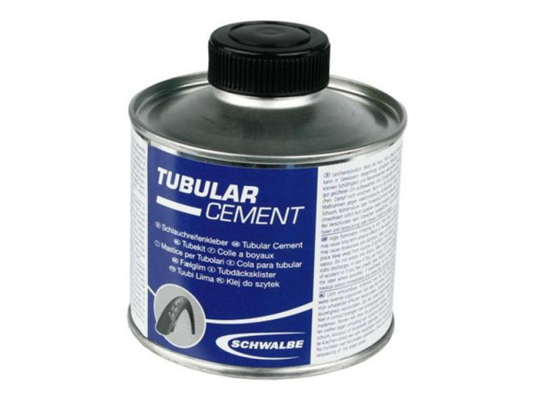 Schwalbe Tubular glue 180 grams