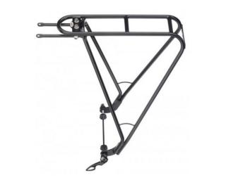 Tubus Disco for Disc brakes Rear Rack