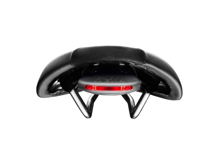 Fizik BLIN:K Tail Light