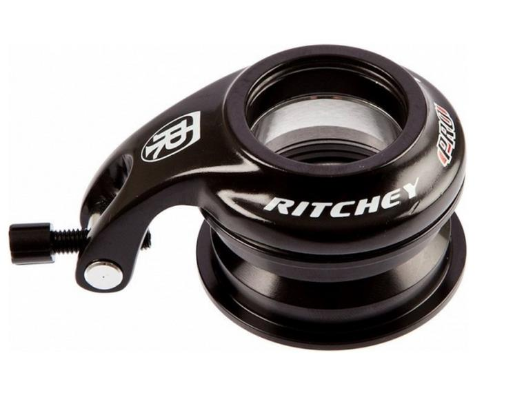 Ritchey Pro Cross Zero Headset