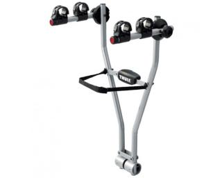Thule 970 Xpress Hang-On