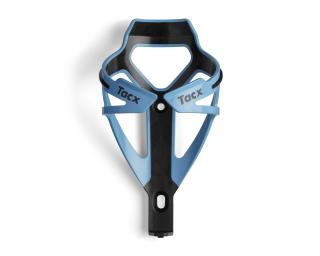 Tacx Deva Bottle Cage Light Blue