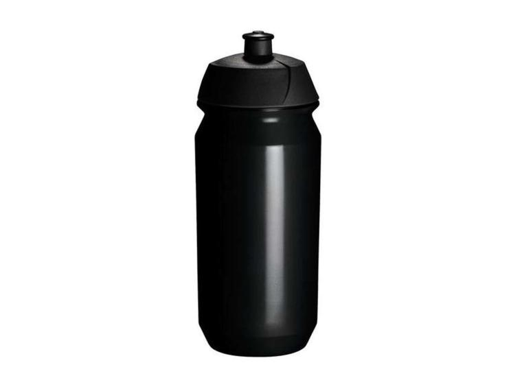 Tacx Shiva 500ml Bottle Black