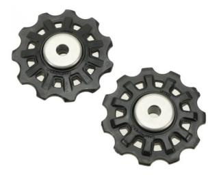 Campagnolo Chorus 11-speed Jockey Wheels