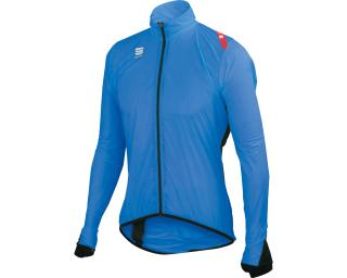 Sportful Hot Pack 5 Blauw