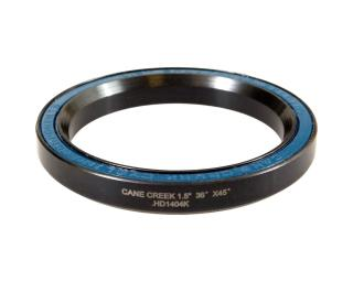 Cane Creek 40-Series Headset Bearings