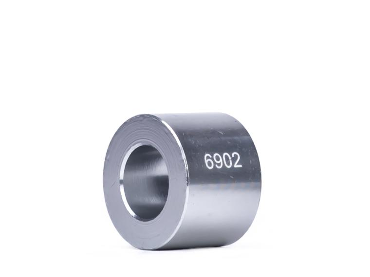 Cema Bearing Bearing adapter