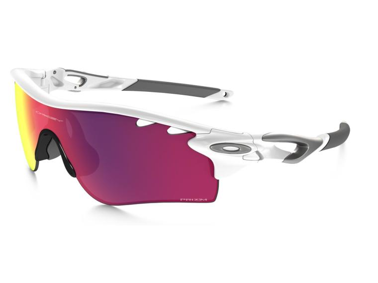oakley cycling glasses