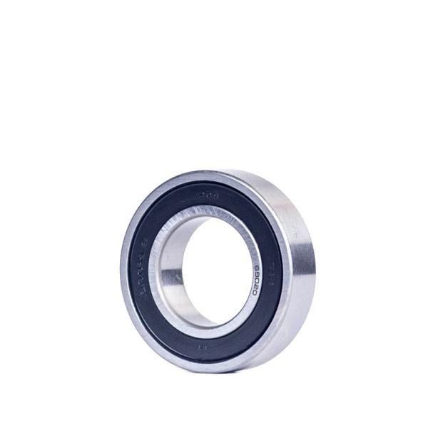 Cema Bearing Chrome Steel Leje | Bottom brackets bearings