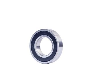 Cema Bearing Chrome Steel Bearing