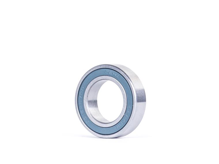 Roulement Cema Bearing Ceramic Hybride