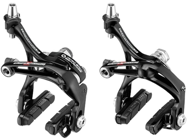 Campagnolo Super Record Brakes Road Bike Brake