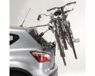 Mottez Rear Bike Carrier