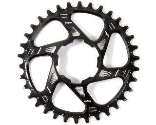 Hope Spiderless Chainring Chainring