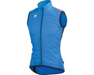 Sportful Hot Pack 5 Vest Blauw