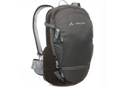 Vaude Splash 20+5
