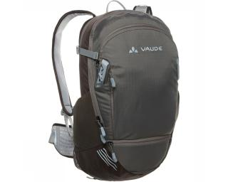 Vaude Splash 20+5 Backpack Grey