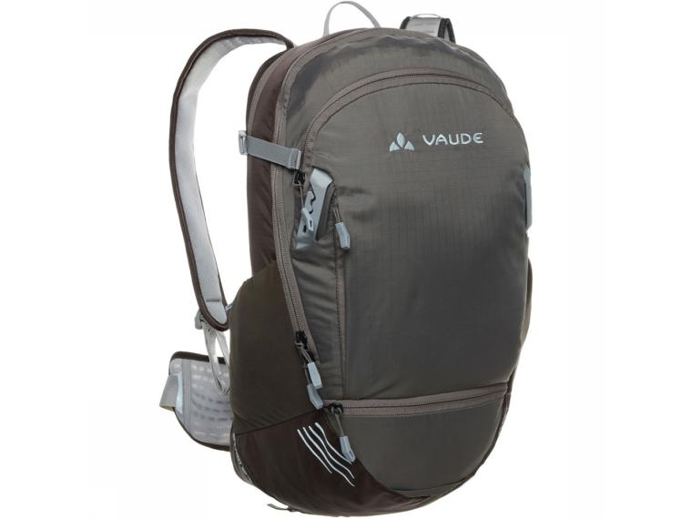 Vaude Splash 20+5 Backpack Coconut