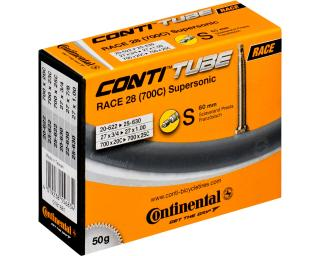Continental Supersonic Race Binnenband 60 mm