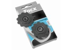 Tacx T4090 Sram Force / Rival 10s
