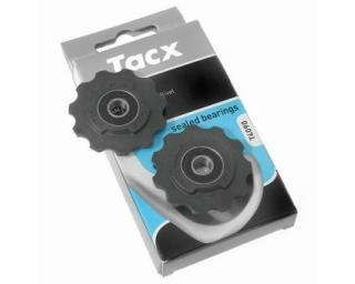 Tacx T4090 Sram Force / Rival 10-speed Jockey Wheels