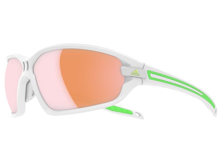 Adidas Evil Eye Evo LST Bright Fahrradbrille kaufen