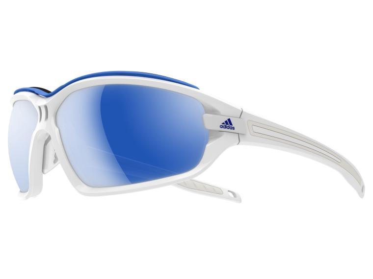 Boutique en ligne 2019 auténtico diseños atractivos Comprar Gafas para Bici Adidas Evil Eye Evo Pro | Mantel ...