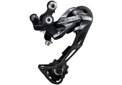 Shimano Alivio M4000 9 Speed