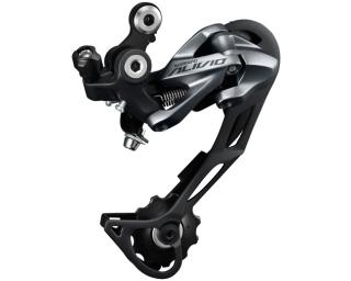 Shimano Alivio M4000 9 Speed Rear Derailleur