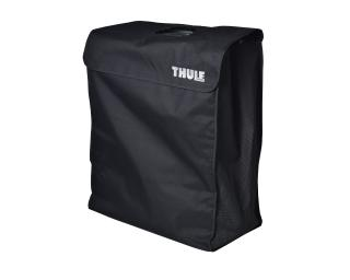 Thule Easyfold XT 2 Storage Bag