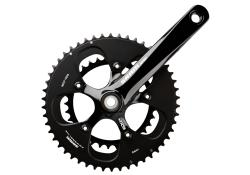 Sram Apex GXP 10 Speed