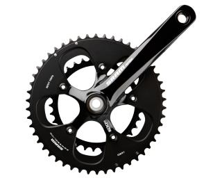 Sram Apex GXP 10 Speed Crankstel